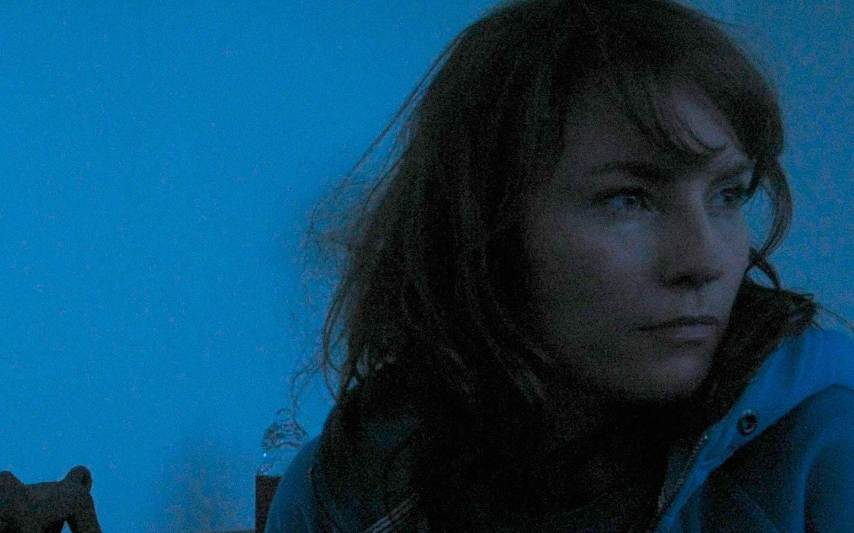 Judith-Angerbauer-Egoiste